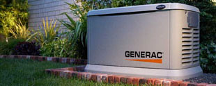Generac Products